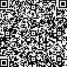 px_qr_code